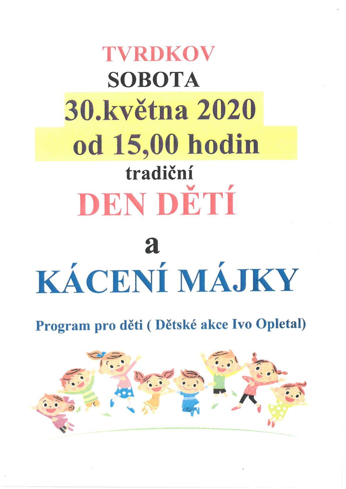 kaceni